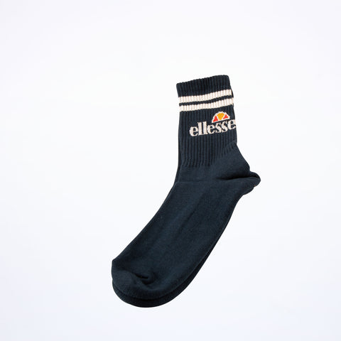ellesse Pullo 3Pack Trio