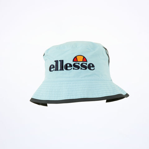 ellesse Carlo Reversible Bucket Hat