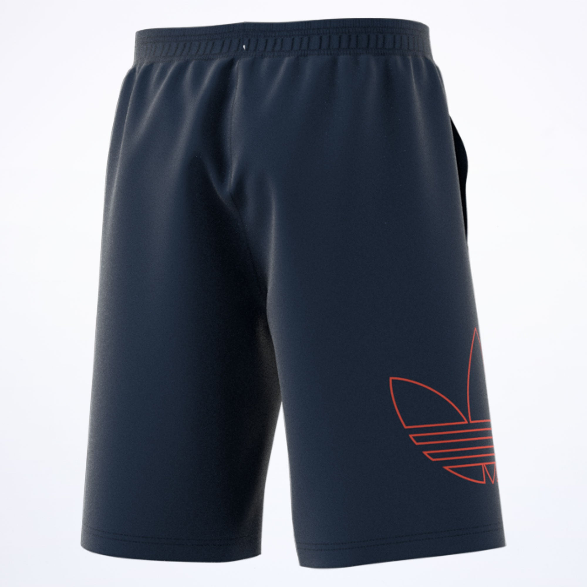 adidas Outline Short navy