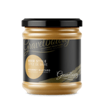 GRAVELBOURG MUSTARD BEER, FOOD, Styles For Home Garden & Living, Styles For Home Garden and Living