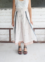 DOUBLE LAYER CULOTTES