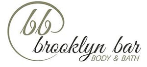 Brooklyn Bar Body & Bath