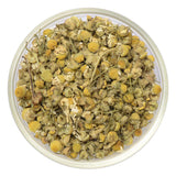 Chamomile Herbal Infusion Full Leaf Tea Enveloped Tea Bags - Walters Bay