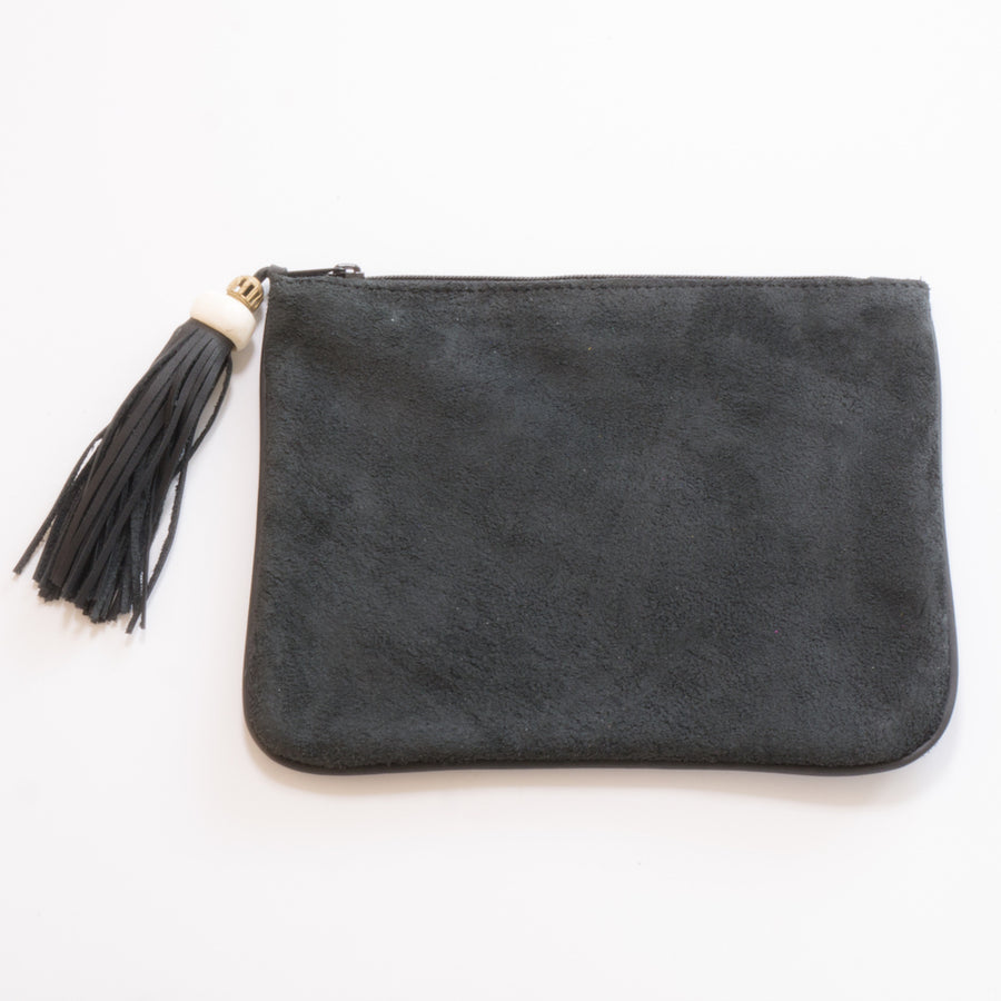 Large Purses or Clutches