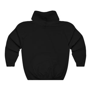 Unisex Heavy Blend Hooded Sweatshirt Oversize To 5XL