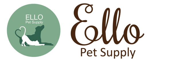 Ello Wholesale Pet