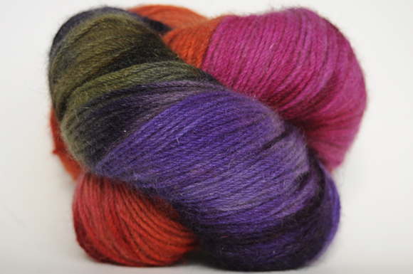 Touch Yarns C 1