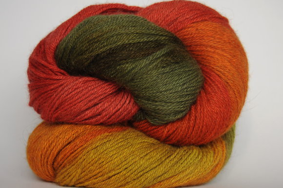 Touch Yarns C 4