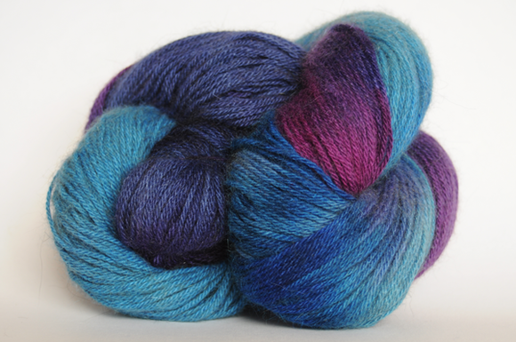 Touch Yarns C 7