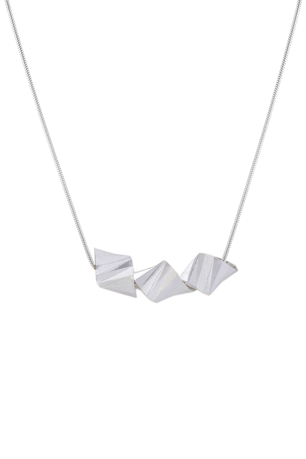 shkoh_silver_jewelry_ondine_grand_necklace_01.jpg