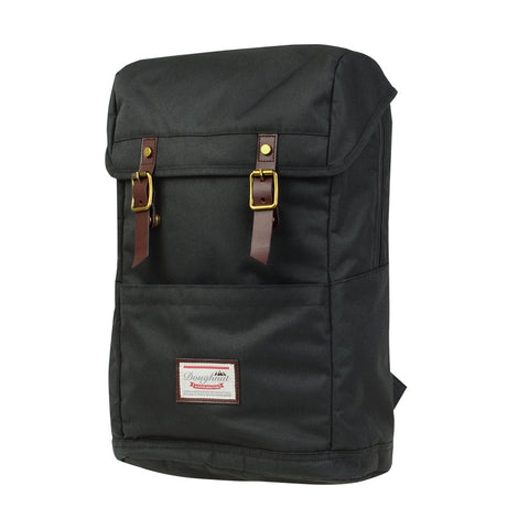 Anderson Backpack Charcoal