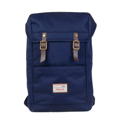Anderson Backpack Navy