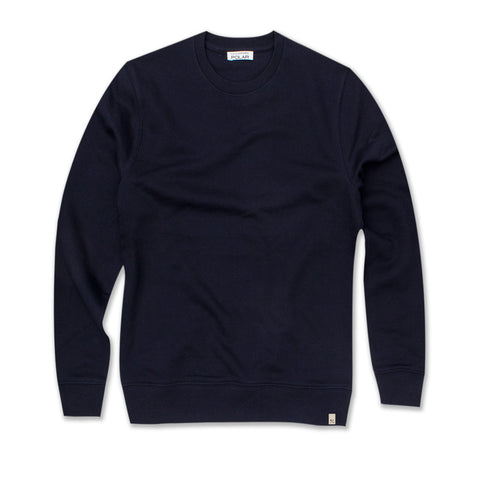 products/basica-sudadera-navy-1.jpg