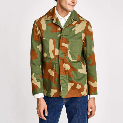 products/camo-02.jpg