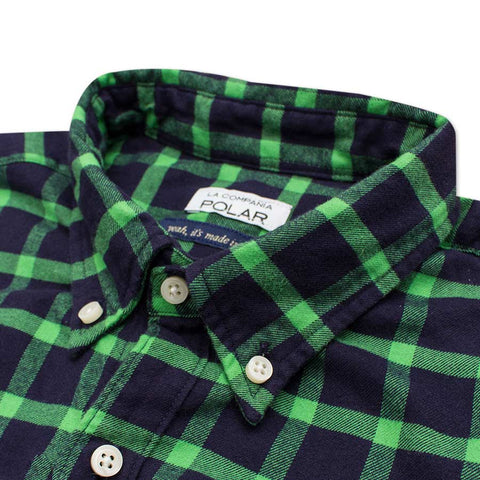 products/green-check-02.jpg