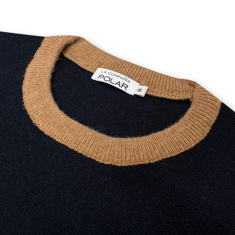 products/oscar-navy-02.jpg