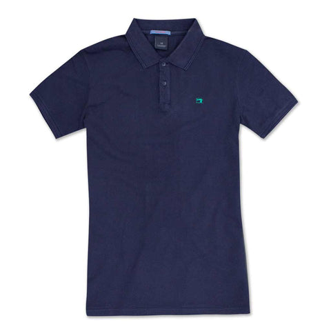 products/pique-navy-01.jpg