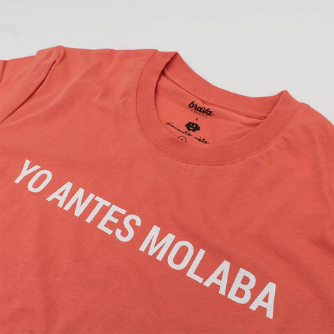 products/yo-antes-molaba-02.jpg