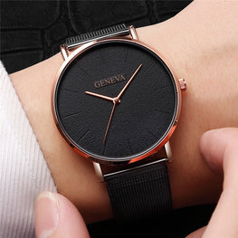 Luxury Brand 2018 New Men Watch Ultra Thin Stainless Steel Clock Male Quartz Sport Watch Men Casual Wristwatch relogio masculino