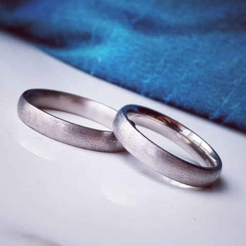 products/Mens_titanium_wedding_band_textured.jpg