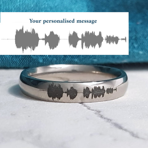 products/titanium_ring_with_soundwave_voice4.jpg
