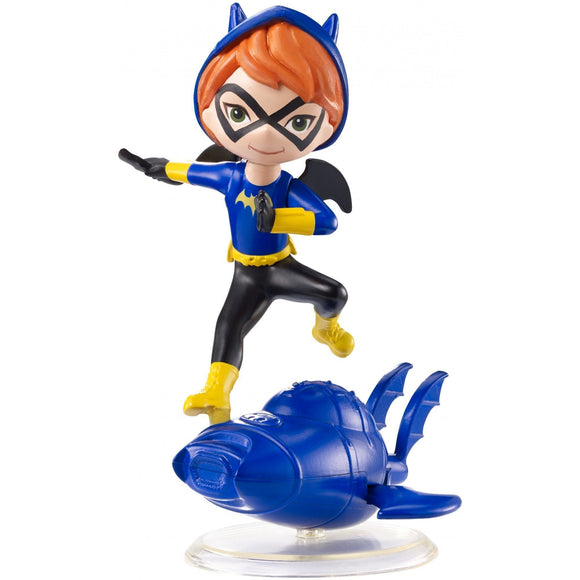 DC Super Hero Girls™ Batgirl™ Mini Figure Vinyls