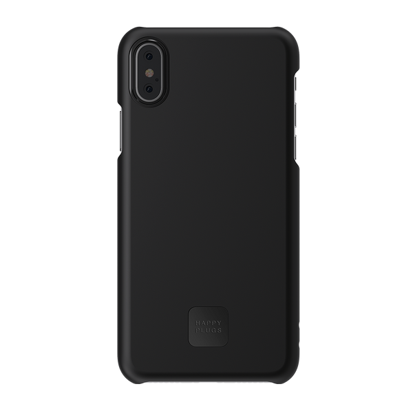 iPhone X Case Black
