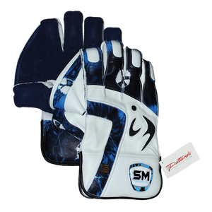 SM Play On Series WK Gloves