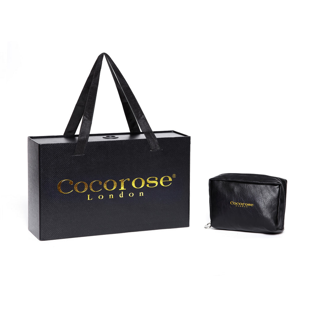 Cocorose London - Bayswater Nude