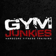 Gym Junkies