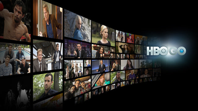 HBO To Remove Adult Programming