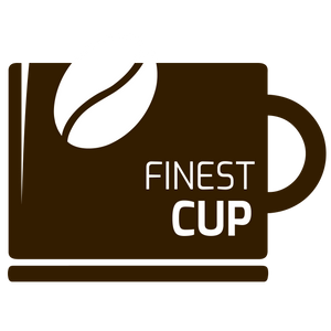 Finest Cup