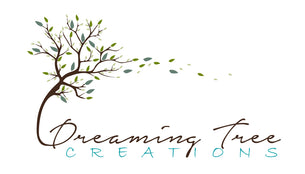 Dreaming Tree Creations Jewelry