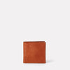 AC_AW18_WEB_SMALL_LEATHER_GOODS_WALLET_ACCESSORIES_OLIVER_TAN_01