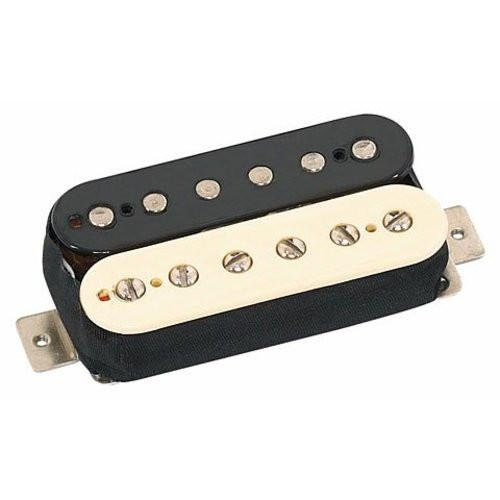 Seymour Duncan  Jazz Trembucker