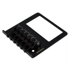 Babicz Full Contact Hardware Z-Series Humbucker Bridge, Black