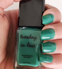 Magic Forest - Tuesday in Love Halal Nail Polish & Cosmetics