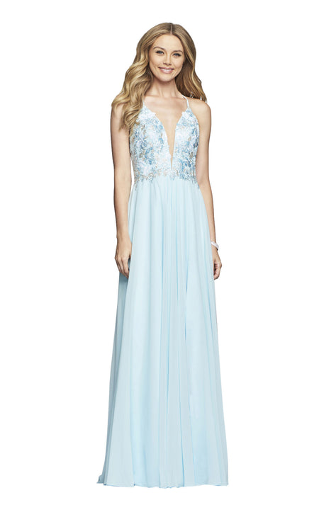 Ellie Wilde EW119001 Dress