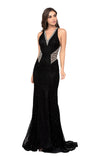 Cecilia Couture 1491 Dress