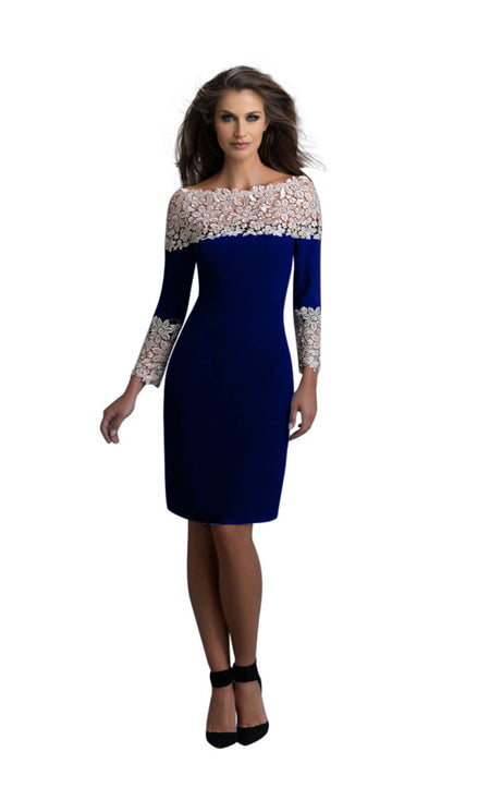 Milano Formals E1977 Dress