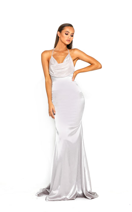 Andrea and Leo A0257 Dress
