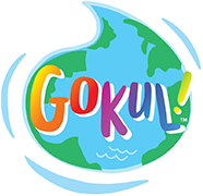 Gokul! World Store