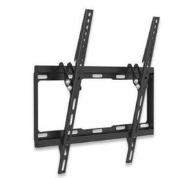 Manhattan - Strategic Universal Flat-panel Tv Tilting Wall