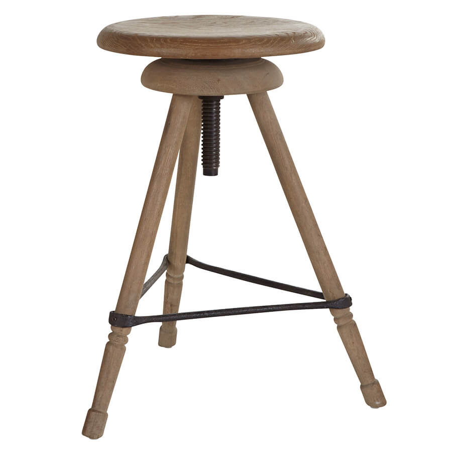 addis-adjustable-tripod-stool-short