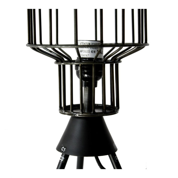 dixie-table-lamp