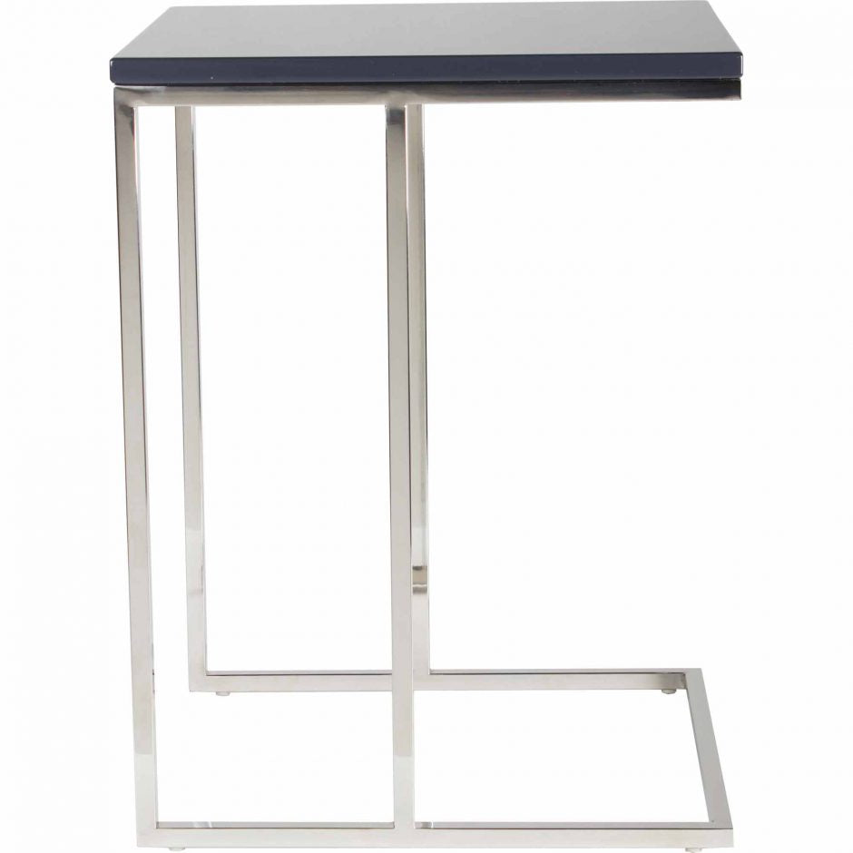 alexis-side-table-charcoal