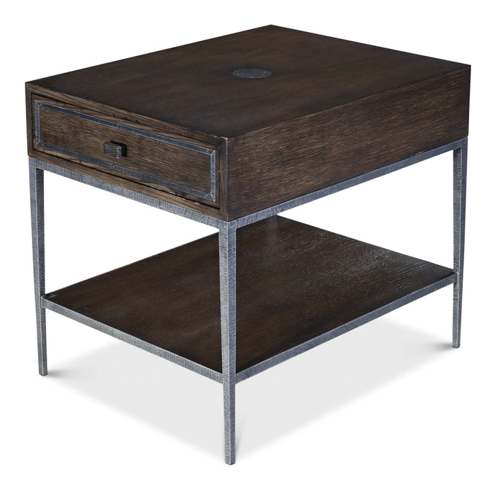 amity-side-table-artisan-grey