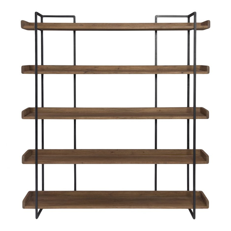 Miri Bookshelf Large
