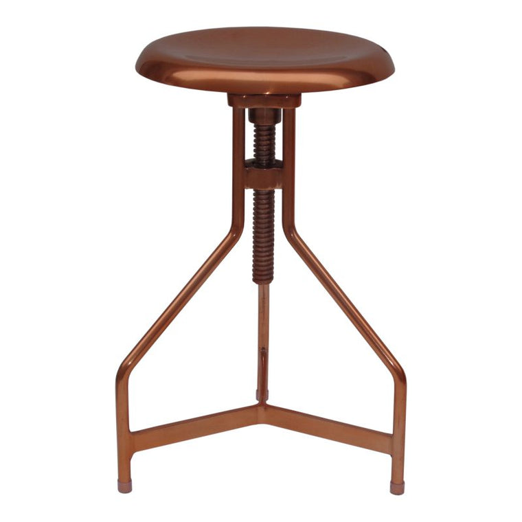 Rifter Adjustable Stool