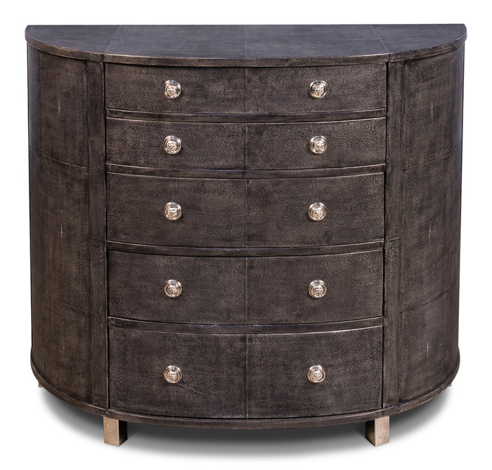 cheyenne-chest-of-drawers